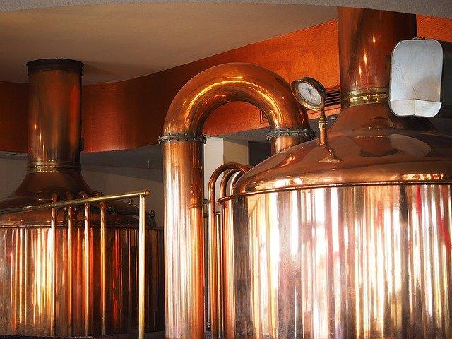 brewery-1174182_640