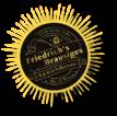 Friedrichs Brausiges